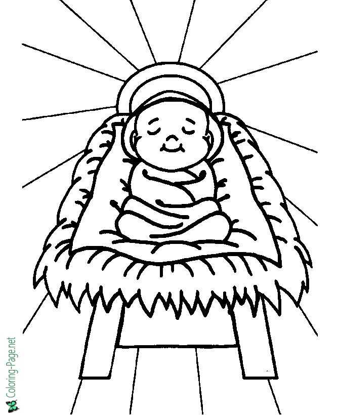 - Christian Coloring Pages Printable Coloring Pages For Kids