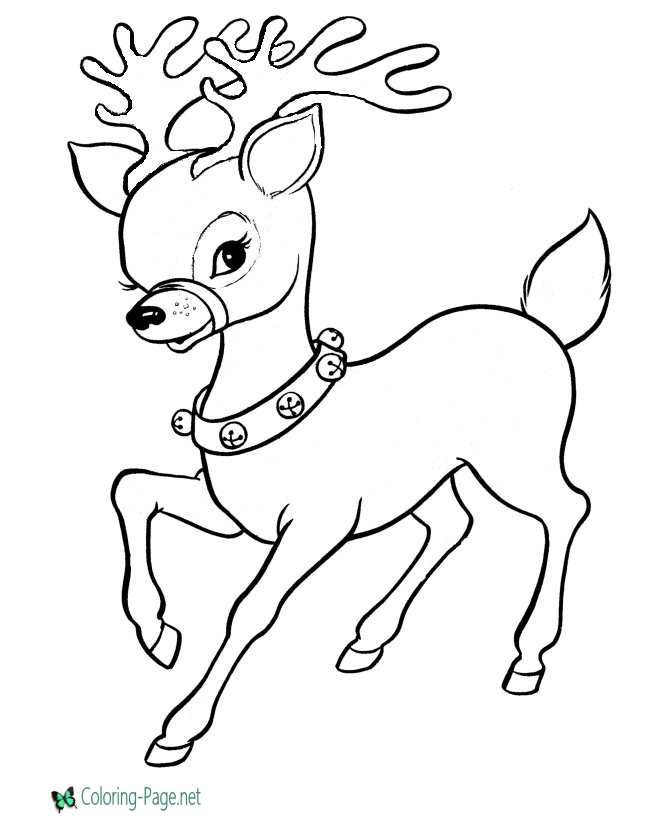 coloring pages images - photo#24