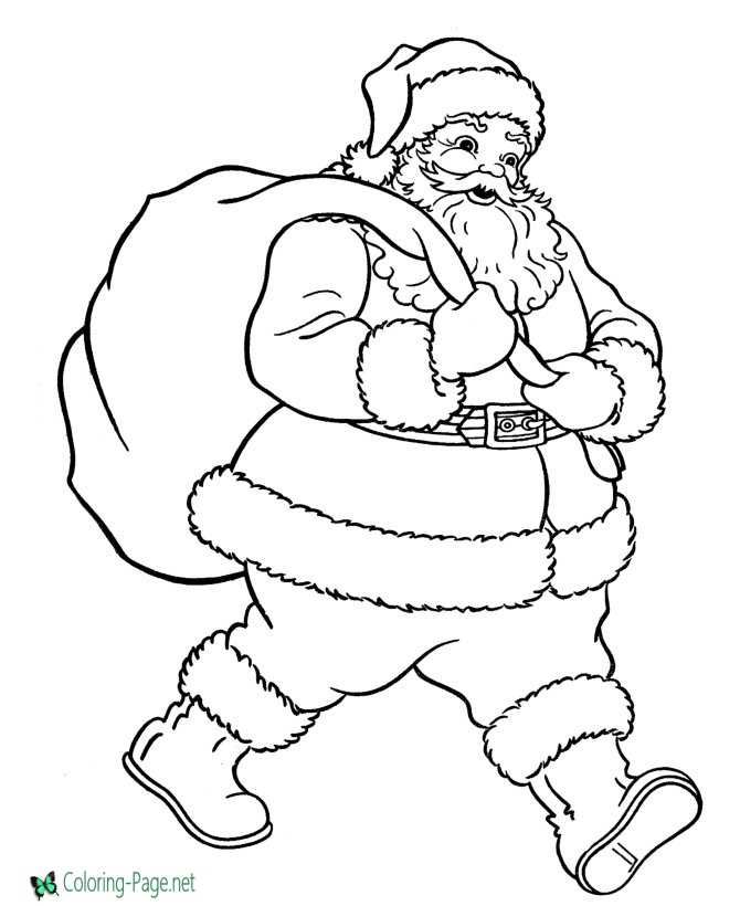103 Best December Coloring images | Christmas coloring pages ... | 820x670