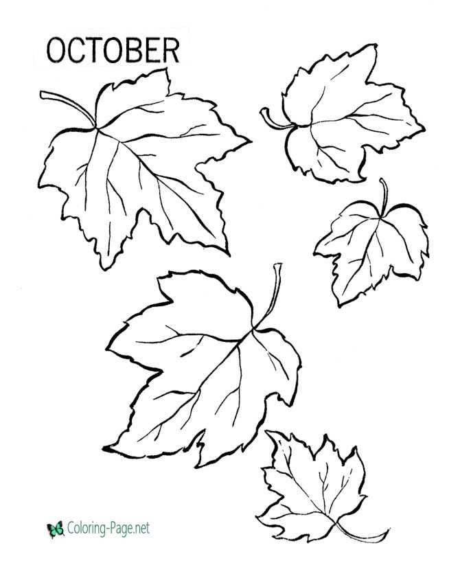 printable coloring pages for kids