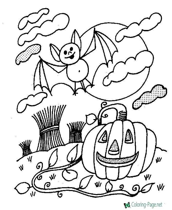 picture about Halloween Coloring Sheets Printable identified as Halloween Coloring Web pages