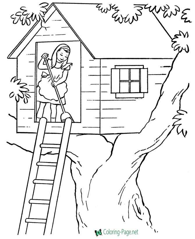 likewise  also  moreover  besides  likewise  as well  further  moreover  also 039 jimmy carter besides house 07. on online games coloring pages