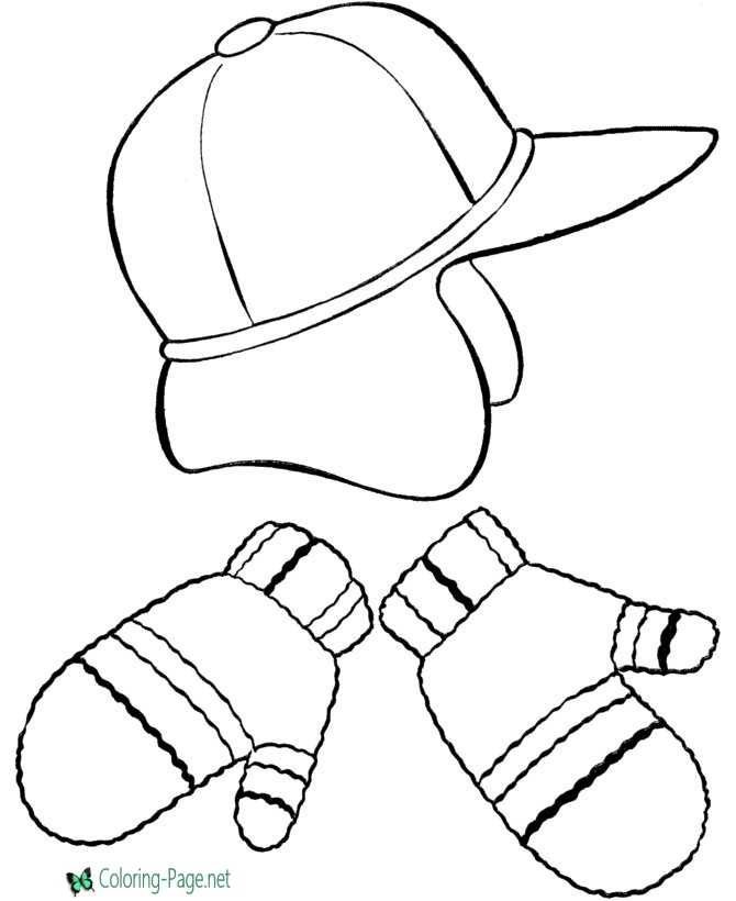 Coloring Pages For Boys Elk